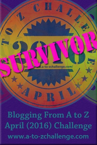 survivor-atoz2b255b2016255d2bv2